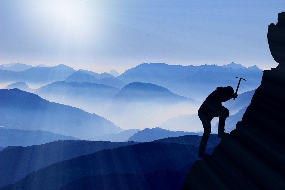 Les 6 meilleures marques pour l'alpinisme