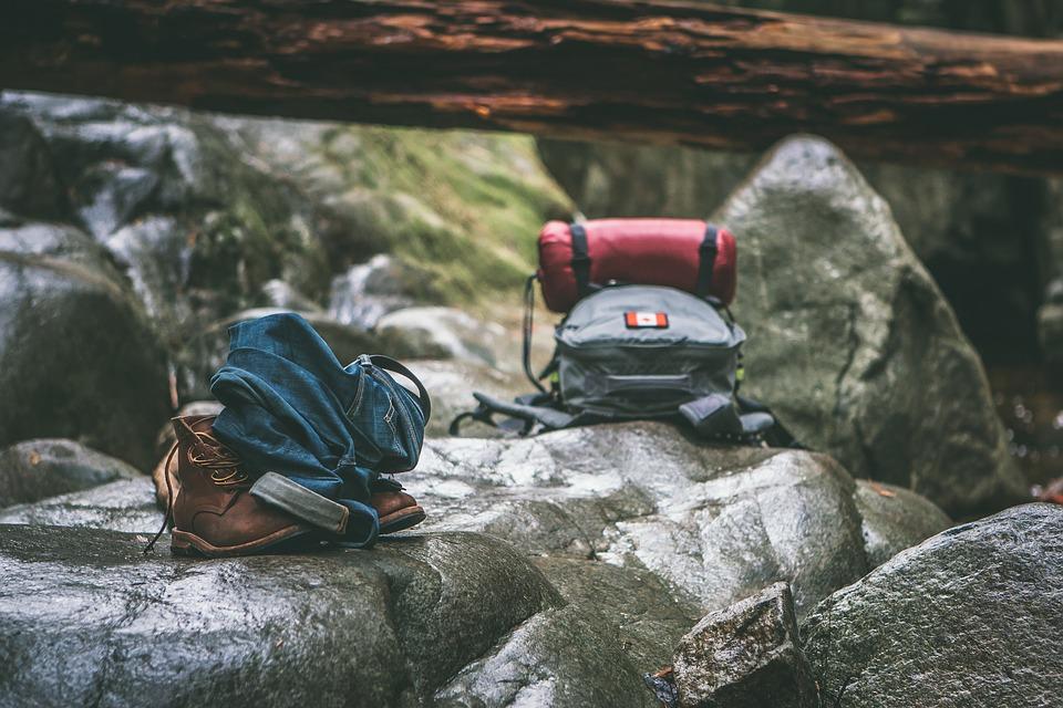 Comment débuter en alpinisme, les bases à savoir