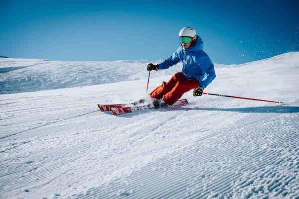 Quels sont les meilleurs fabricants de skis